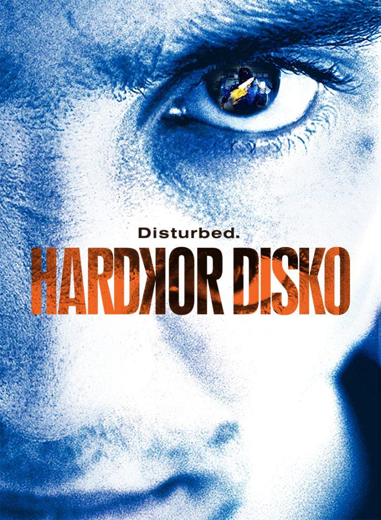 HardkoreDisko_VOD_KeyArt_V1_bezspadu